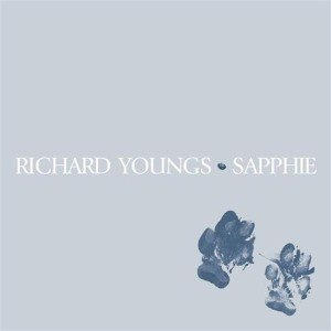 YOUNGS, RICHARD - SAPPHIE 11400
