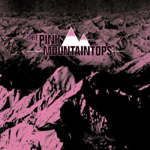 Pink Mountaintops I Fuck Mountains 25