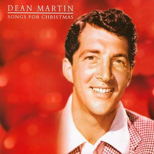 MARTIN, DEAN - LET IT SNOW 23715