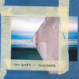 DRIFT, THE - NOUMENA 26563