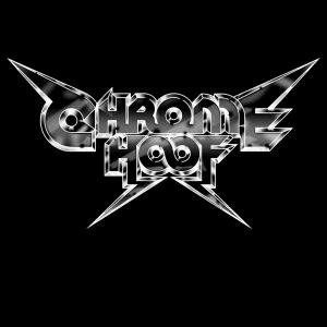 CHROME HOOF - PRE-EMPTIVE FALSE REPTURE 32675