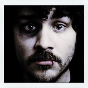 SWIFT, RICHARD - RICHARD SWIFT AS ONASIS 33546