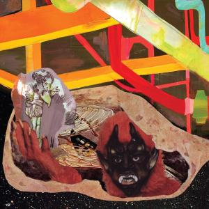 WOLF PARADE - AT MOUNT ZOOMER 34136