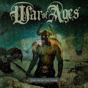 WAR OF AGES - ARISE AND CONQUER 35016