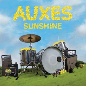 AUXES - SUNSHINE 35601