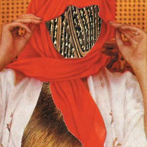 YEASAYER - ALL HOUR CYMBALS 36833