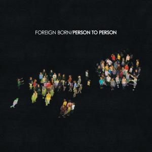 FOREIGN BORN - PERSON TO PERSON 37979