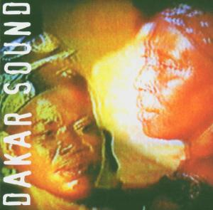 VARIOUS - DAKAR SOUND 2 38424