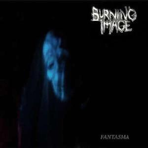 BURNING IMAGE - FANTASMA 38791