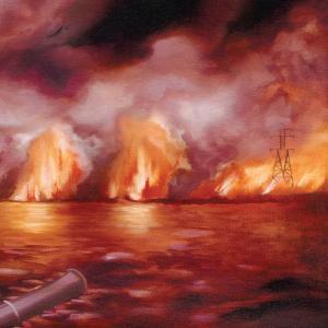 volcano choir repave torrent tpb