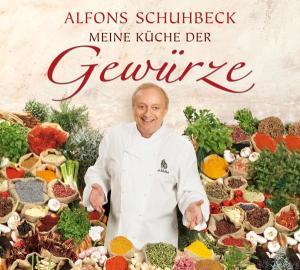 Alfons schuhbeck meine bayerische kuche