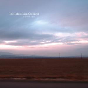 TALLEST MAN ON EARTH, THE - THE WILD HUNT 42971