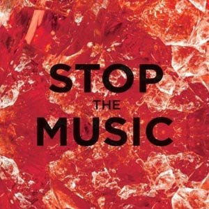 PIPETTES, THE - STOP THE MUSIC 43686
