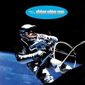 AFGHAN WHIGS, THE - 1965 45331