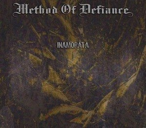 METHOD OF DEFIANCE - INAMORATA 45386