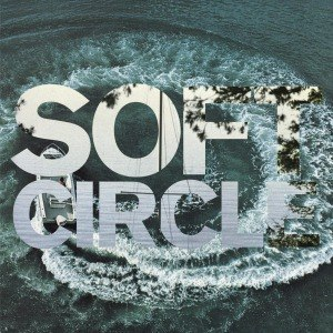 SOFT CIRCLE - SHORE OBSESSED 45663