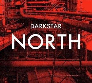 DARKSTAR - NORTH 45866