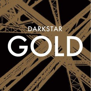 DARKSTAR - GOLD / GOLD (JOHN ROBERTS MIX) 46474