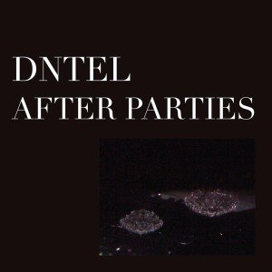 DNTEL - AFTER PARTIES 2 46574