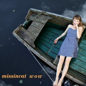 MISSINCAT - WOW 47441