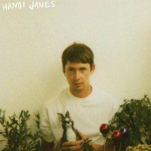 HANOI JANES - YEAR OF PANIC 49612