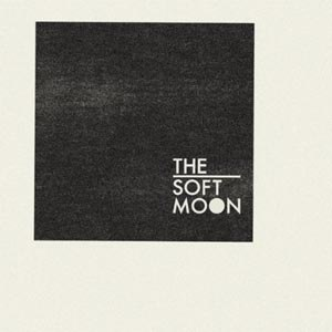 SOFT MOON, THE - PARALLELS 49629