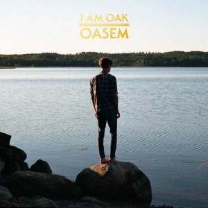I AM OAK - OASEM 49816