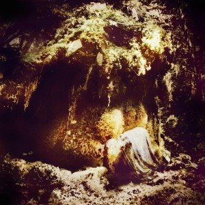 WOLVES IN THE THRONE ROOM - CELESTIAL LINEAGE 51586