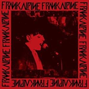 Alpine Frank Frank Alpine Katalog Artikeldetail