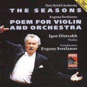 Tchaïkovsky : musique pour piano 00052359
