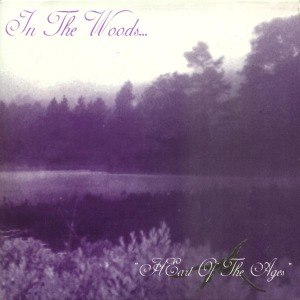IN THE WOODS - HEART OF AGES 52949