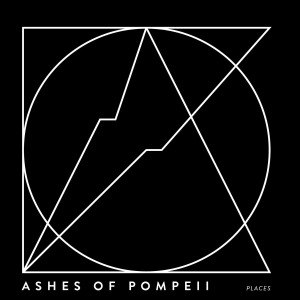 ASHES OF POMPEII - PLACES 53159