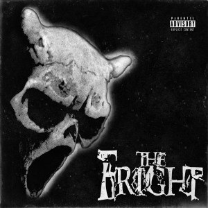 FRIGHT, THE - THE FRIGHT 53844