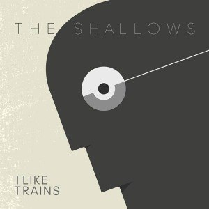 I LIKE TRAINS - THE SHALLOWS 54047