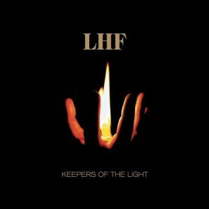 LHF - KEEPERS OF THE LIGHT 54070
