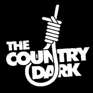 COUNTRY DARK, THE - SLAUGHTERHOUSE PARTY 54247