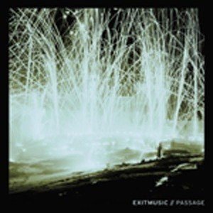 EXITMUSIC - PASSAGE 54395