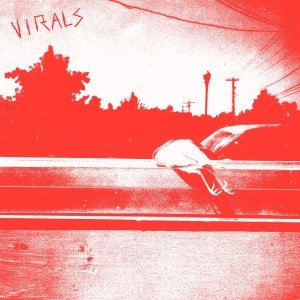VIRALS - COMING UP WITH THE SUN 54771