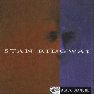 RIDGWAY, STAN - BLACK DIAMOND 54791