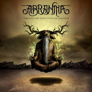 ABRAHMA - THROUGH THE DUSTY PATHS OF OUR LIVES 54800