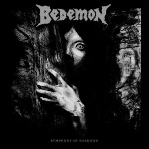 BEDEMON - SYMPHONY OF SHADOWS 55601
