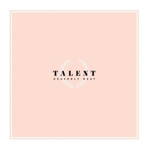 HEAVENLY BEAT - TALENT 55682