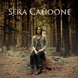 CAHOONE, SERA - DEER CREEK CANYON 55704