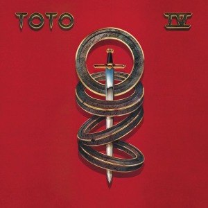 TOTO - IV 55998