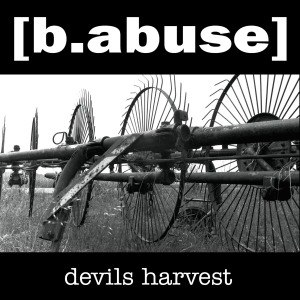 [B.ABUSE] - DEVILS HARVEST 56502