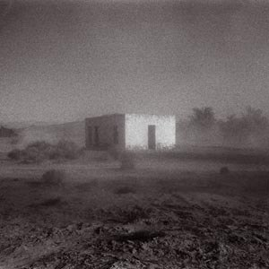 GODSPEED YOU! BLACK EMPEROR - 'ALLELUJAH! DON'T BEND! ASCEND! (LP 57336