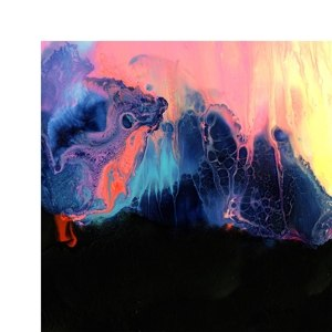 SHIGETO - NO BETTER TIME THAN NOW 63562