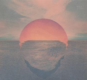 TYCHO - DIVE 64491