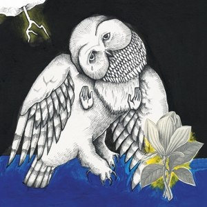SONGS:OHIA - MAGNOLIA ELECTRIC CO. (10TH ANNIVERSARY DELUXE ED) 65419