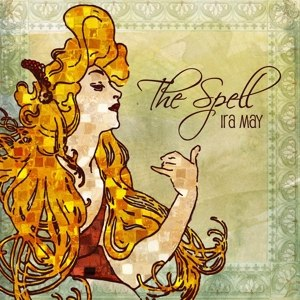 MAY, IRA - THE SPELL 67006